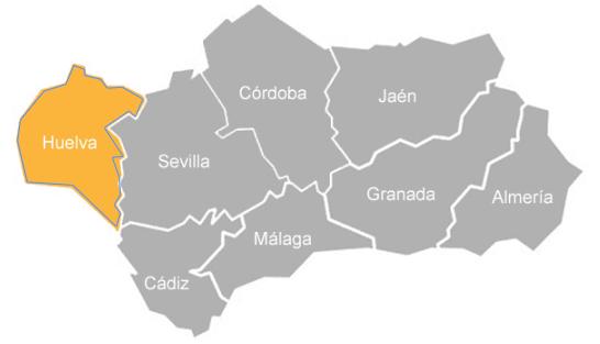 CEP Onuba (Huelva)