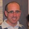 Picture of Juan M. Rodríguez Aguilera
