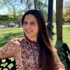 Picture of María Laura Martínez Portillo