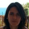 Imagen de Rosa María Nieto Pérez