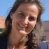 Picture of María Aránzazu Revuelta de Pablos