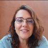 Picture of María Pilar Guerrero-Strachan García