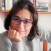 Imagen de María Beatriz Fernández Martínez