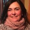 Picture of María del Mar Álvarez Cuevas