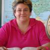 Picture of Mª Victoria Armenteros Jiménez