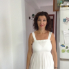 Picture of Celia Cortes Oria