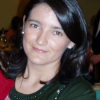Picture of Ana María Santaella Molina