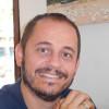 Imagen de José Antonio Garzón Maldonado