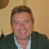 Picture of Manuel Gavilán García