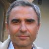 Picture of Gregorio Toribio Álvarez