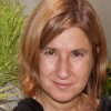 Picture of Ana María Echarri Carrillo