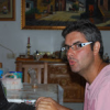 Picture of Eduardo José Rodríguez Gallego