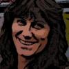 Picture of María Rocío San Andrés Redondo