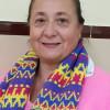 Picture of Josefa Ramos Herrera