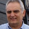 Picture of Agustín Guerrero Moreno