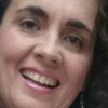 Picture of Mª Carmen Barroso Rodríguez