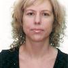 Picture of Ana Isabel García García