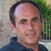 Picture of Joaquín Armenteros Torres