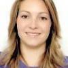 Picture of Laura Alegre Delgado