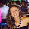 Picture of María Edina Olmedo Rubia