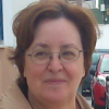 Picture of Dolores González Criado