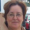 Imagen de Dolores González Criado