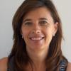 Picture of María del Carmen Montijano Gutiérrez