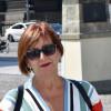 Picture of Carmen Concepción Collado Martínez
