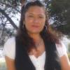 Picture of Inmaculada Concepcio Cepedello Dovao