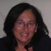 Picture of Isabel Pérez Vázquez