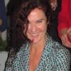 Picture of María Teresa Martínez Sierra