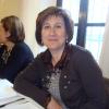 Picture of María Rodríguez Sánchez