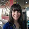 Picture of Manuela Encarnación Espinosa Ruiz