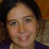 Picture of Mariana Chabrillon Popelka