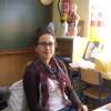 Picture of María Vicenta Lorite Ruiz