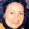 Picture of María Trinidad Fernández Zapata