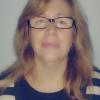Picture of María Ilda Molina Rivilla