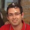 Juan Francisco 2014