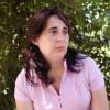 Picture of María del Carmen Jiménez Cueva