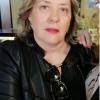 Picture of María Eugenia Vílchez Conget
