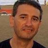 Manuel Jesús Armijo