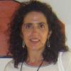 Picture of Josefa Plaza Moreno