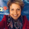 Picture of María José Toscano Moreno