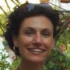 Picture of Ana María Barredo Osorio