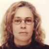 Picture of María Elena Garcés Molina