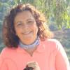 Picture of María Begoña Giménez Marín