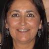 Picture of María Carmen Fernández Ruiz
