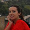 Picture of Agueda Novo Granados