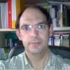 Picture of Juan Carlos Orta Román