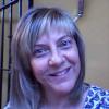 Fabiana philippens Masarello